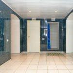 Лечение алкоголизма и наркомании в стационаре в Бекасово в клинике