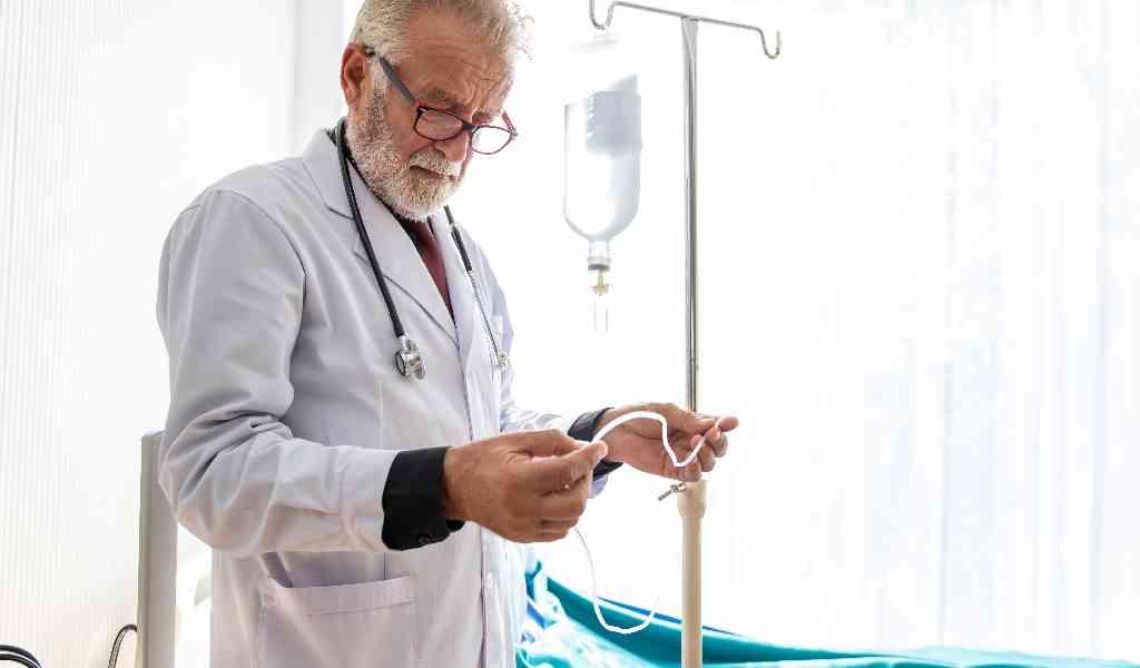 Лечение зависимости от кодеина в Бекасово в клинике