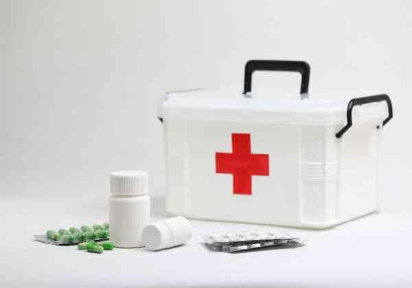 Наркологическая помощь в Бекасово