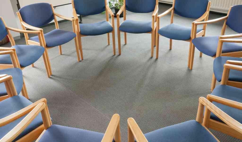 Психотерапия для наркозависимых в Бекасово конфиденциально